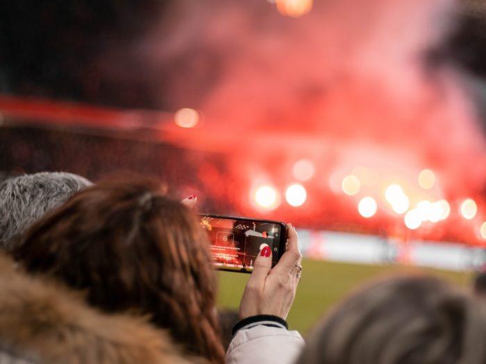 Tips Bet Untuk Judi Bola Online Anda